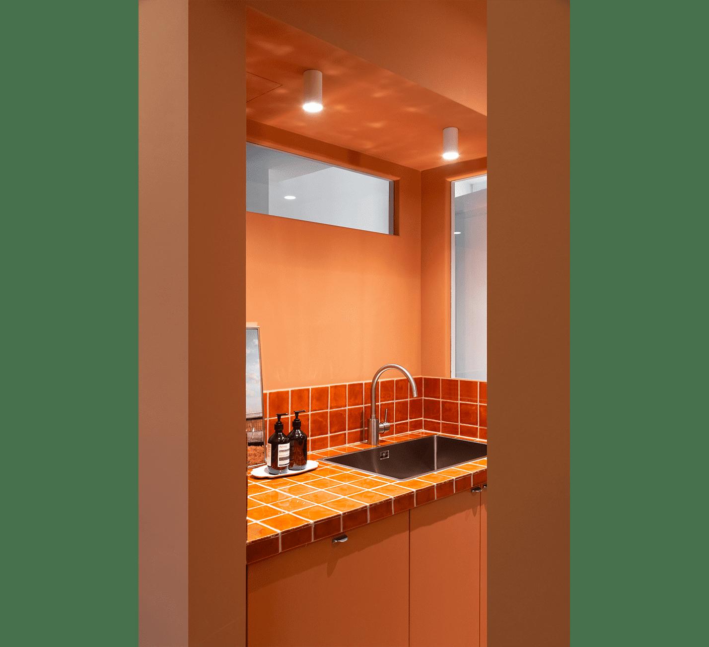 Appartement-Pantin-paris-rénovation-architecture-paris-construction-atelier-steve-pauline-borgia-1