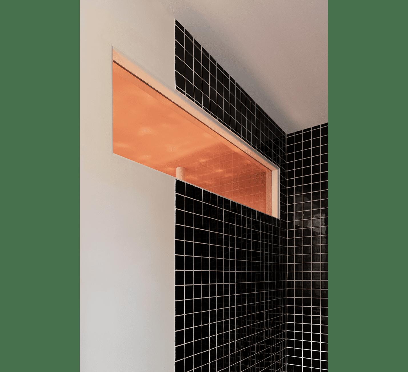 Appartement-Pantin-paris-rénovation-architecture-paris-construction-atelier-steve-pauline-borgia-11