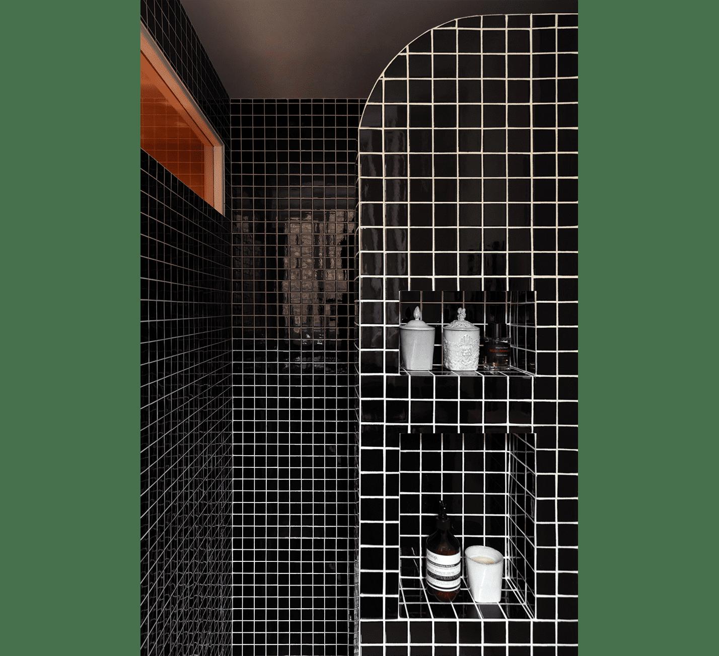 Appartement-Pantin-paris-rénovation-architecture-paris-construction-atelier-steve-pauline-borgia-12