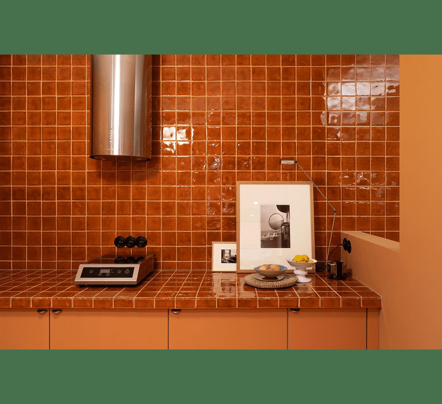 Appartement-Pantin-paris-rénovation-architecture-paris-construction-atelier-steve-pauline-borgia-15
