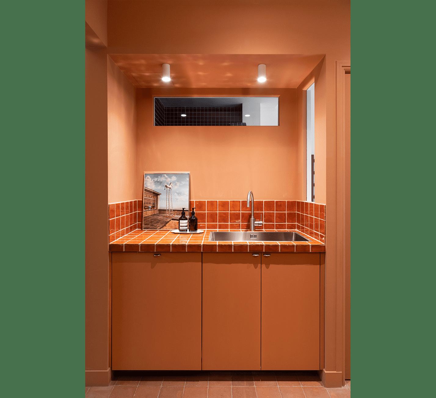 Appartement-Pantin-paris-rénovation-architecture-paris-construction-atelier-steve-pauline-borgia-16
