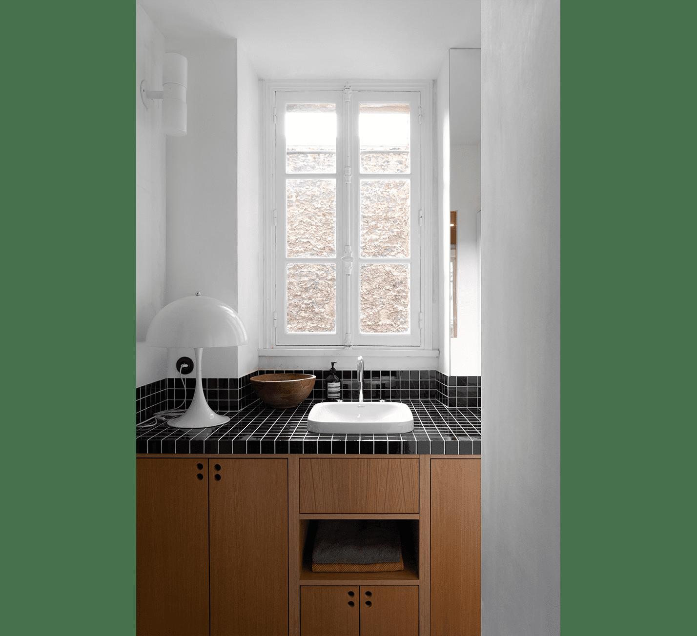 Appartement-Pantin-paris-rénovation-architecture-paris-construction-atelier-steve-pauline-borgia-2