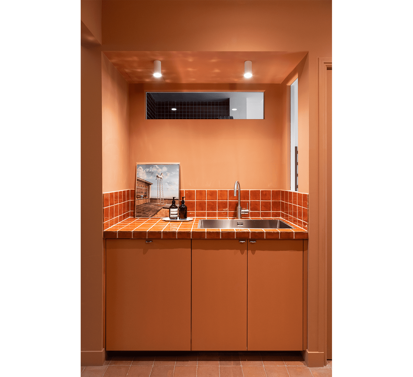 Appartement-Pantin-paris-rénovation-architecture-paris-construction-atelier-steve-pauline-borgia-20