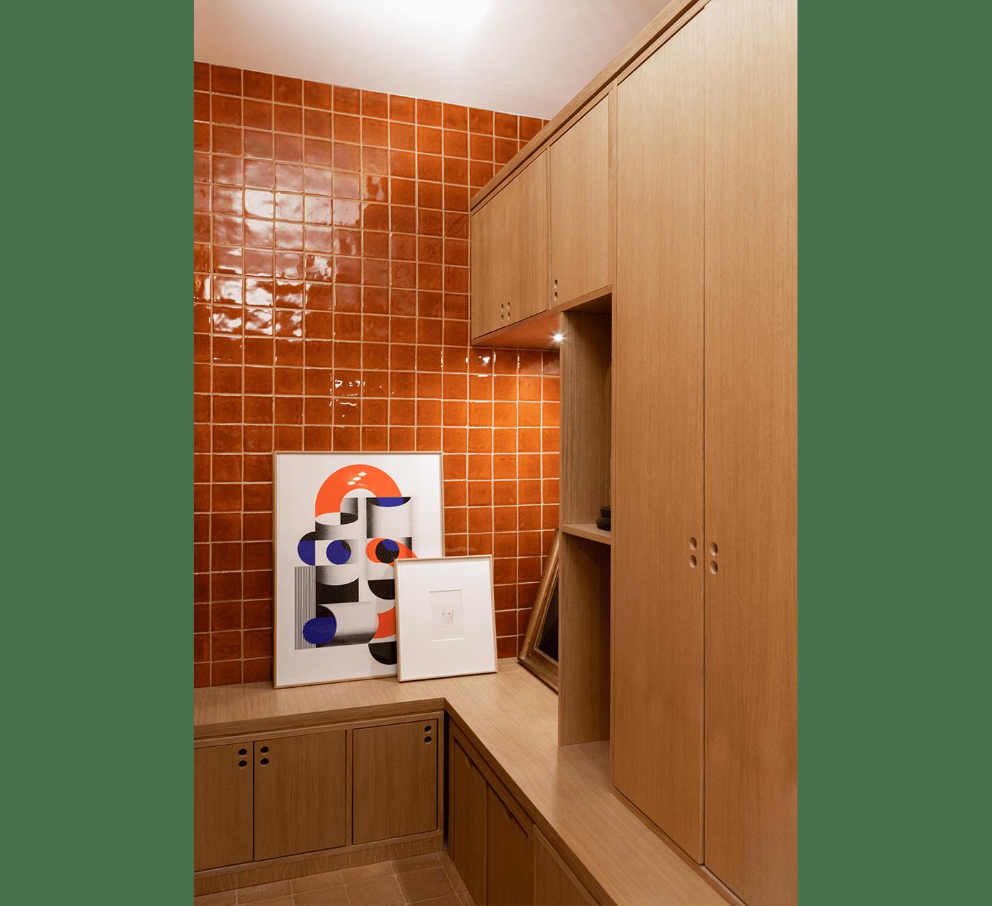 Appartement-Pantin-paris-rénovation-architecture-paris-construction-atelier-steve-pauline-borgia-21