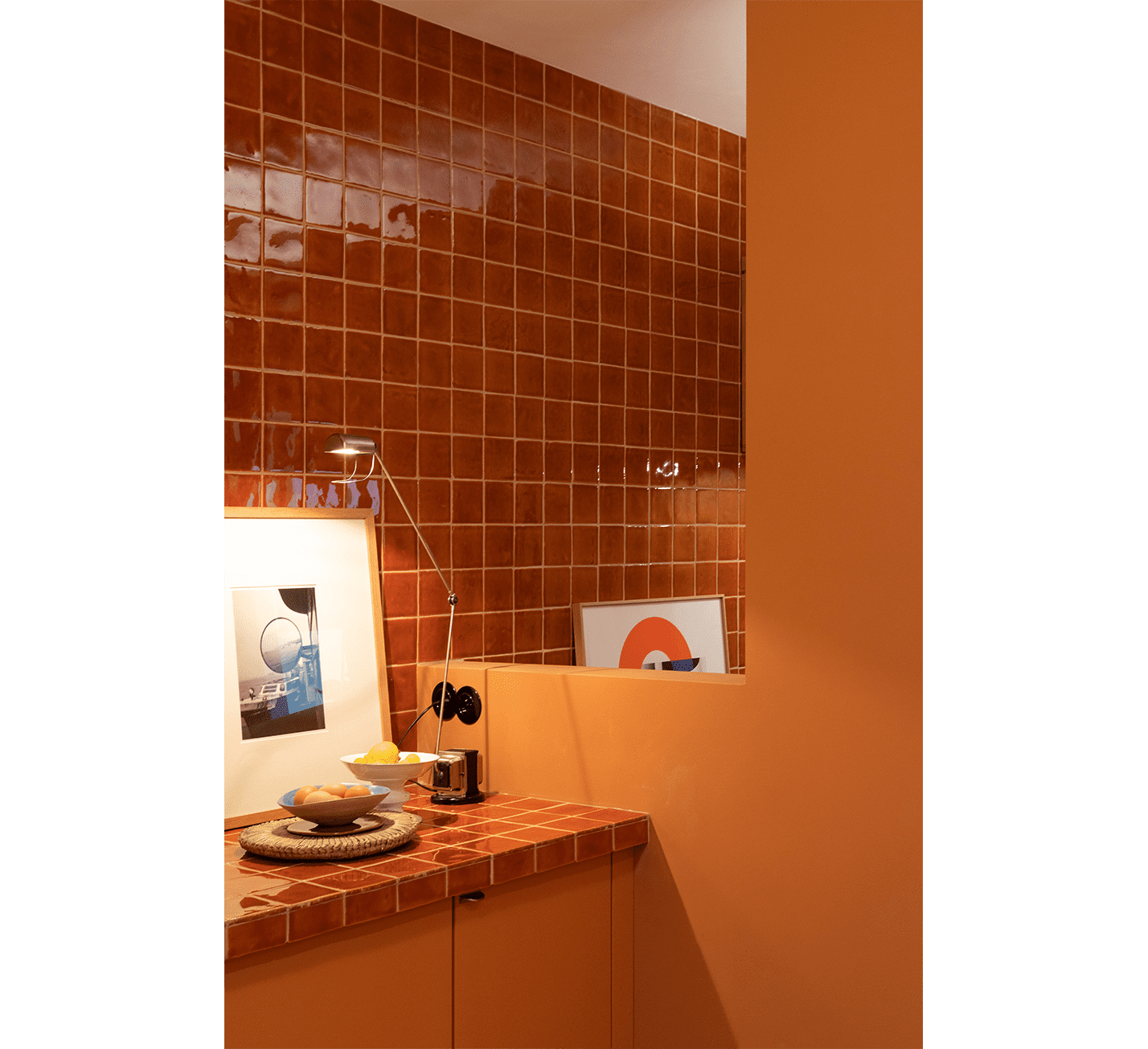 Appartement-Pantin-paris-rénovation-architecture-paris-construction-atelier-steve-pauline-borgia-23