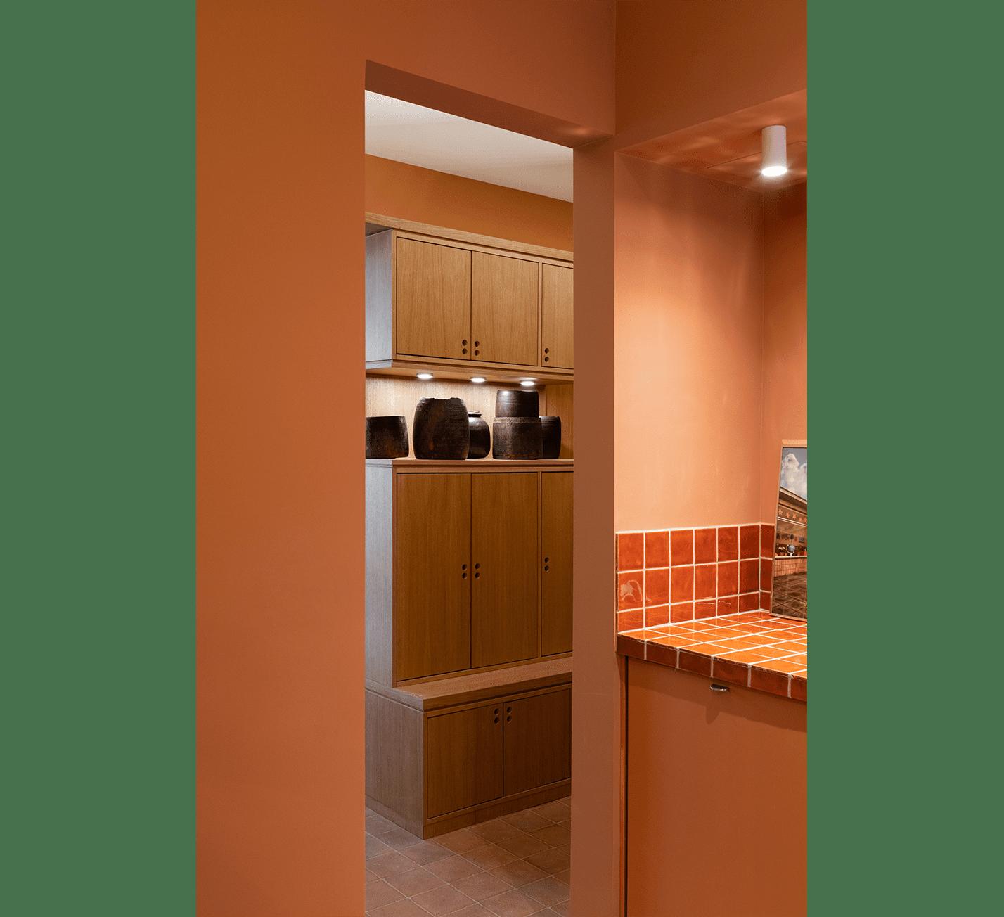 Appartement-Pantin-paris-rénovation-architecture-paris-construction-atelier-steve-pauline-borgia-24
