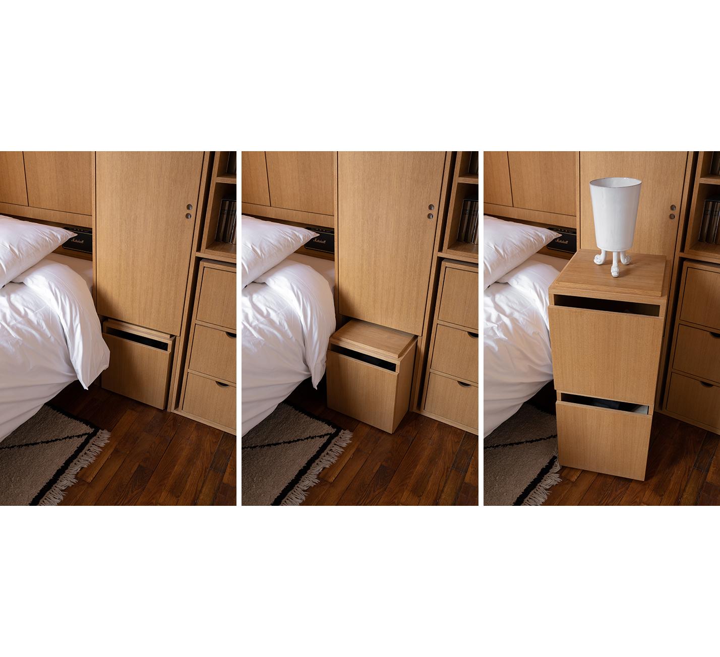 Appartement-Pantin-paris-rénovation-architecture-paris-construction-atelier-steve-pauline-borgia-26