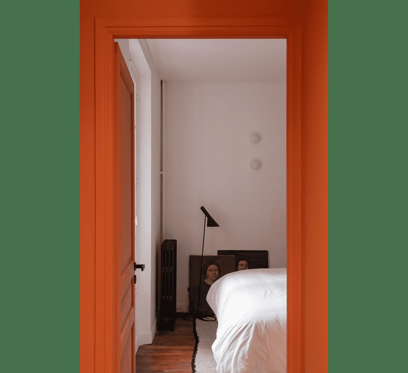 Appartement-Pantin-paris-rénovation-architecture-paris-construction-atelier-steve-pauline-borgia-4