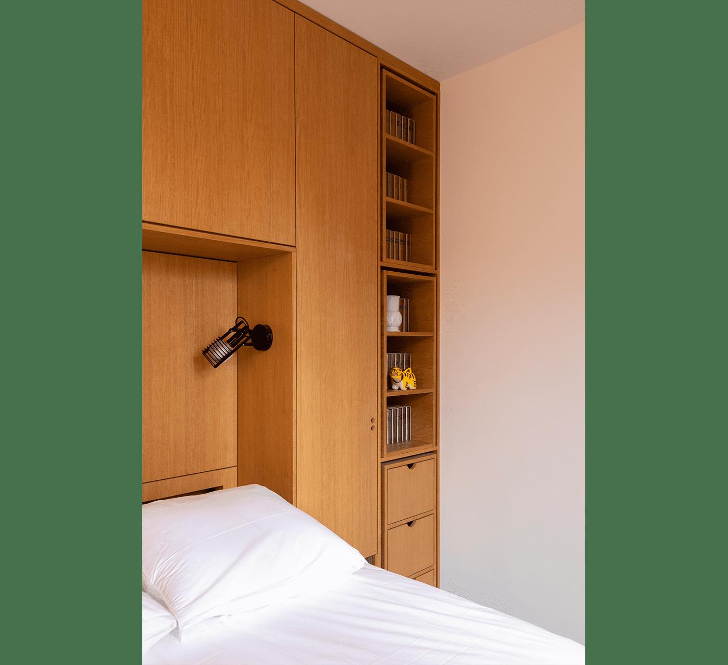 Appartement-Pantin-paris-rénovation-architecture-paris-construction-atelier-steve-pauline-borgia-5