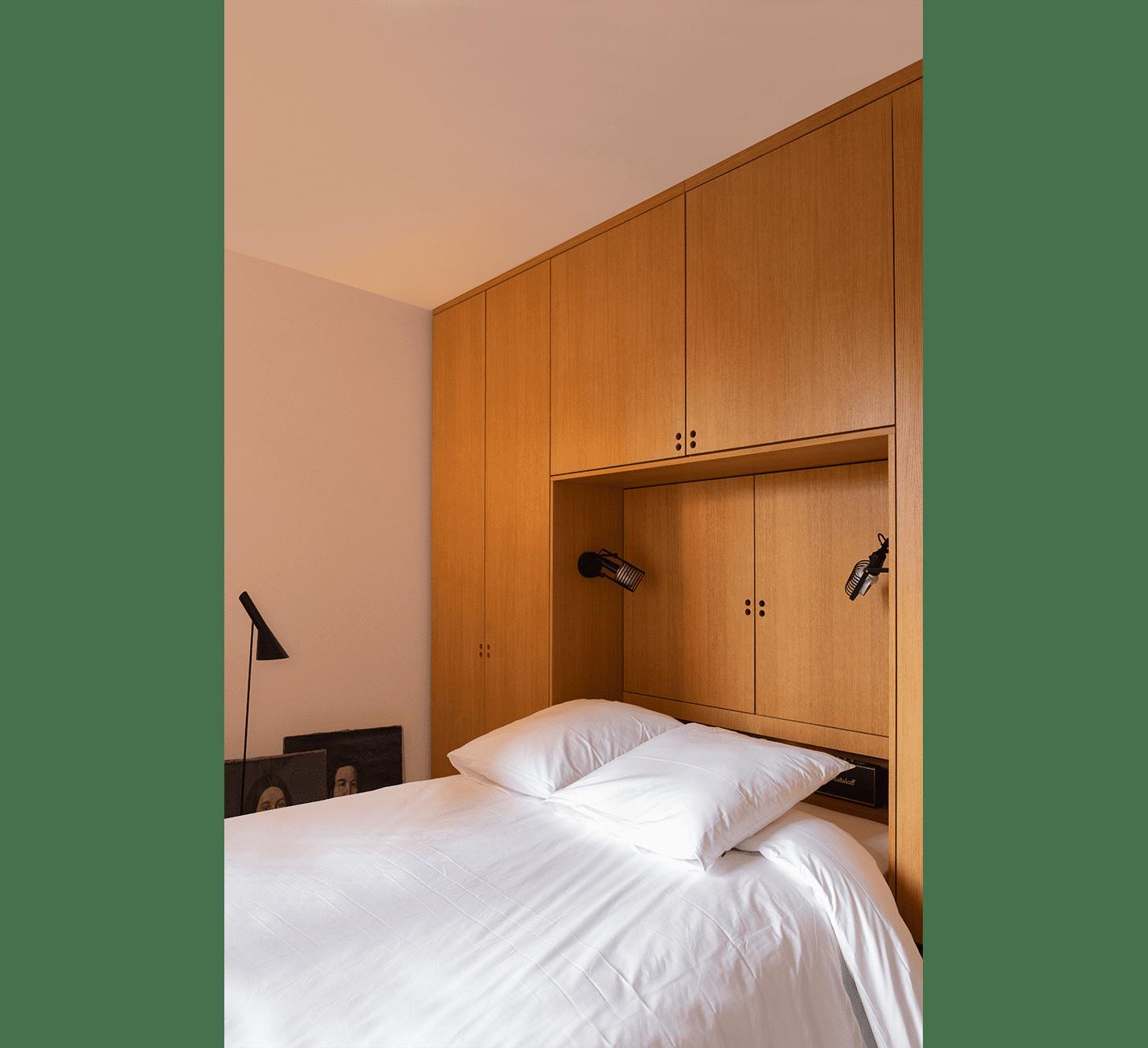 Appartement-Pantin-paris-rénovation-architecture-paris-construction-atelier-steve-pauline-borgia-7