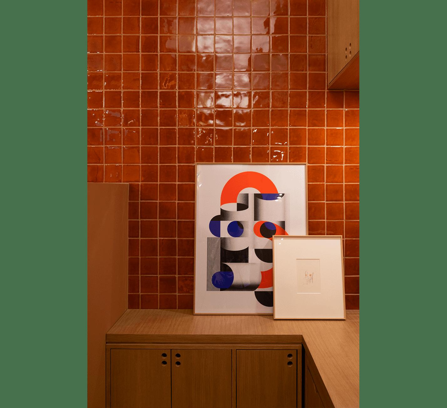 Appartement-Pantin-paris-rénovation-architecture-paris-construction-atelier-steve-pauline-borgia-8