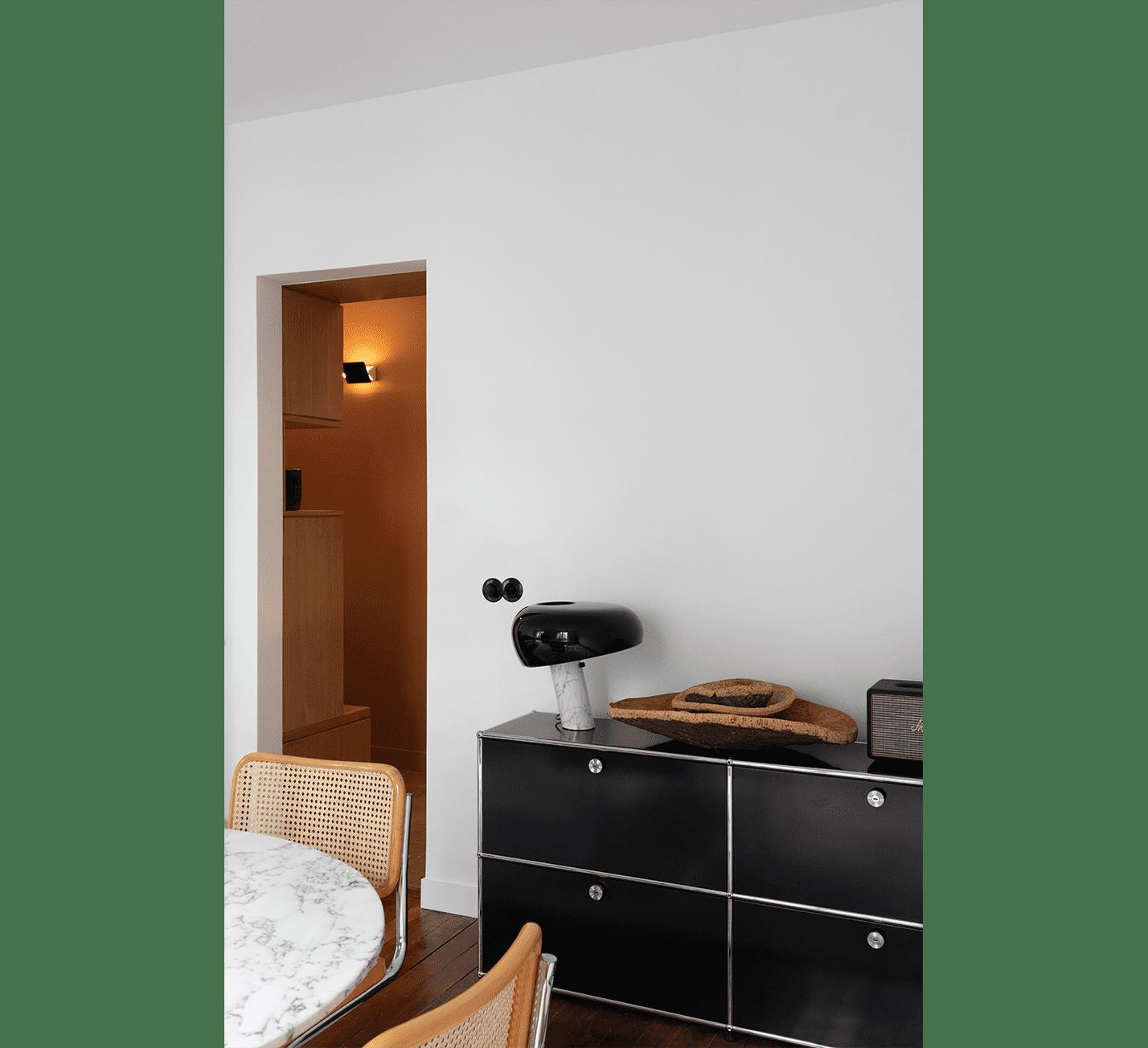 Appartement-Pantin-paris-rénovation-architecture-paris-construction-atelier-steve-pauline-borgia