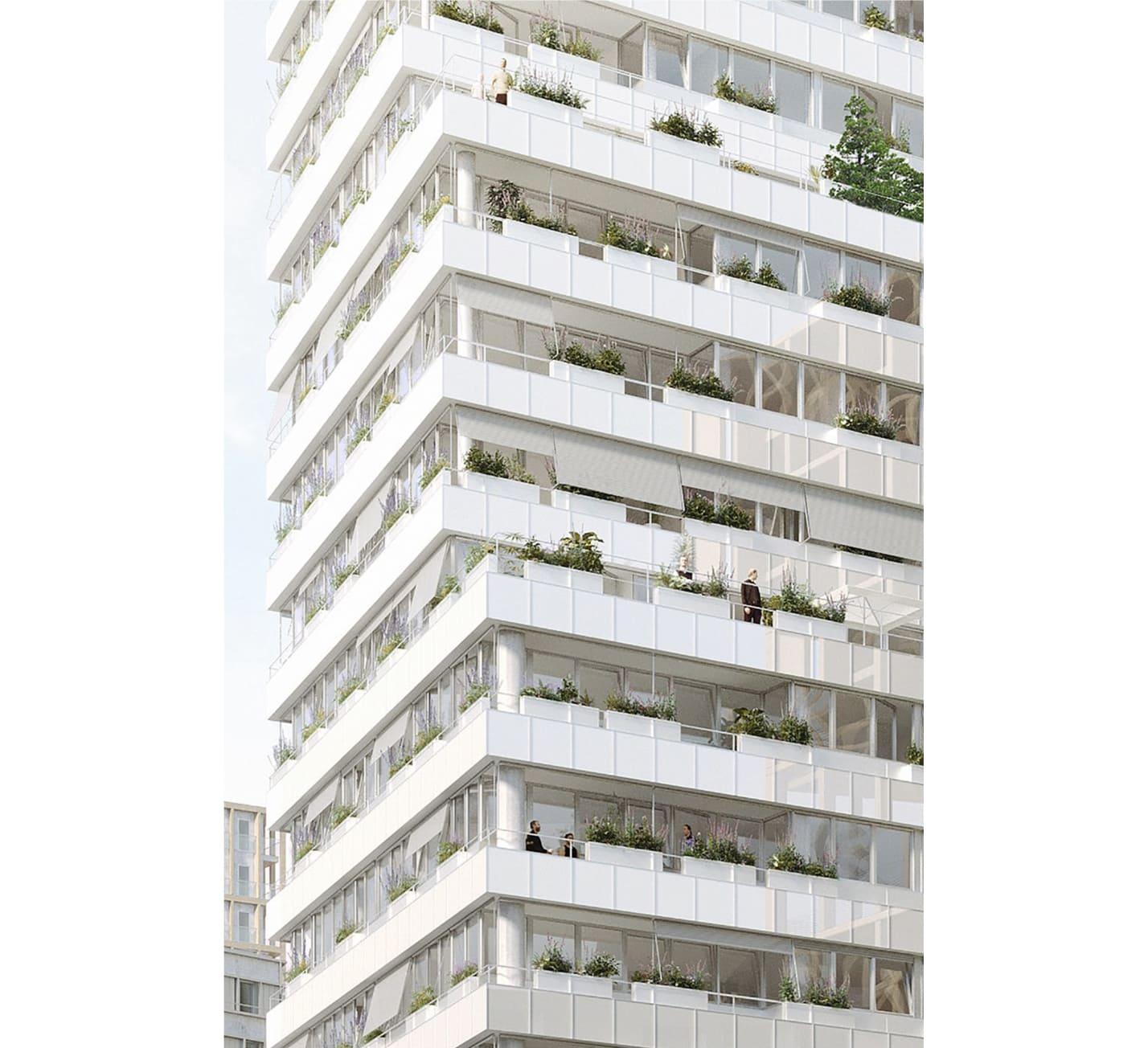 B1A5-logements-concours-architecture-paris-construction-atelier-steve-3D-01