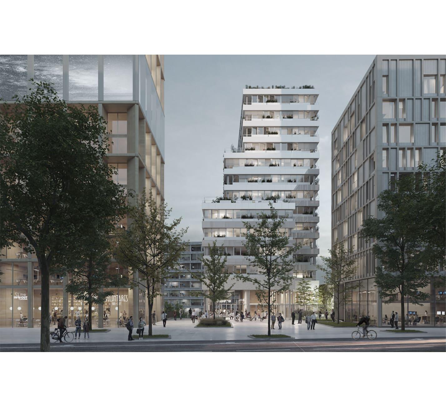 B1A5-logements-concours-architecture-paris-construction-atelier-steve-3D-02