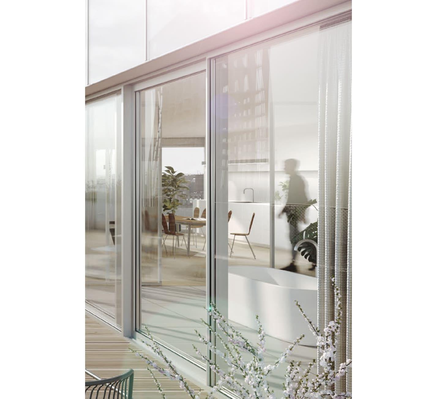 B1A5-logements-concours-architecture-paris-construction-atelier-steve-3D-03