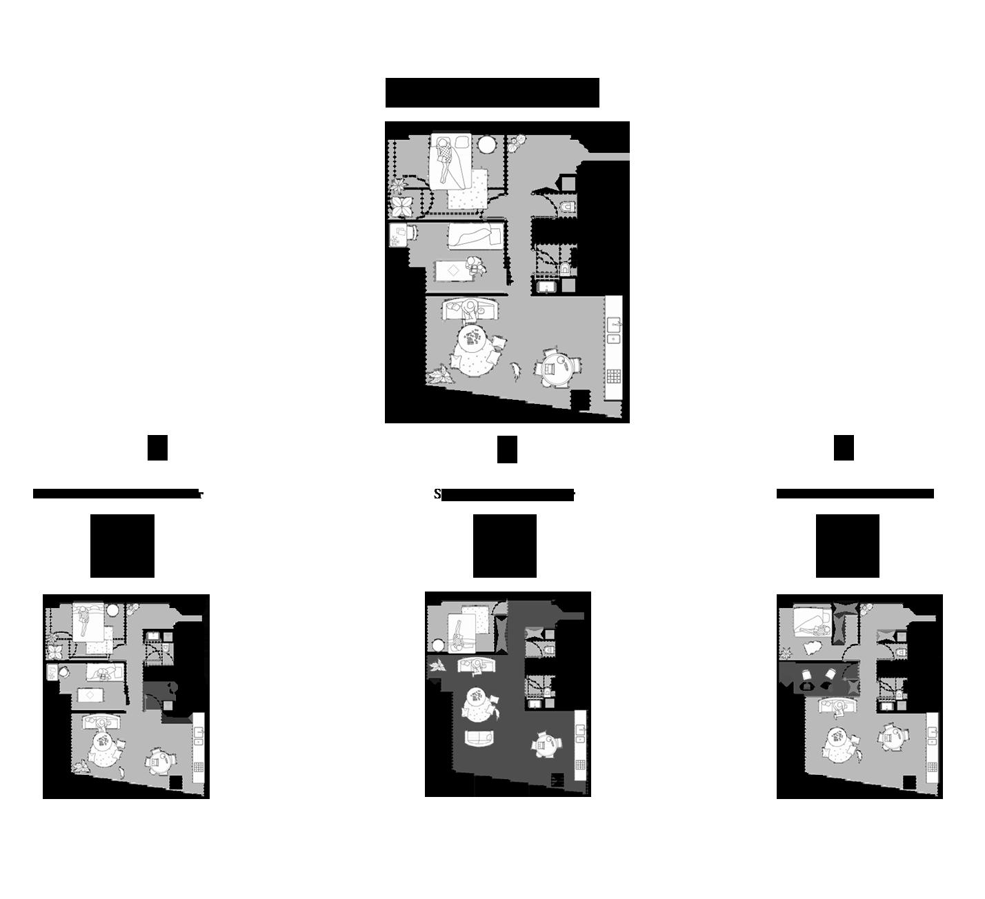 B1A5-logements-concours-architecture-paris-construction-atelier-steve-Conflit-lié-au-codage-Unicode