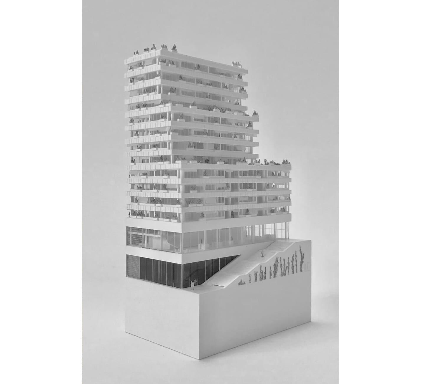 B1A5-logements-concours-architecture-paris-construction-atelier-steve-maquette-01