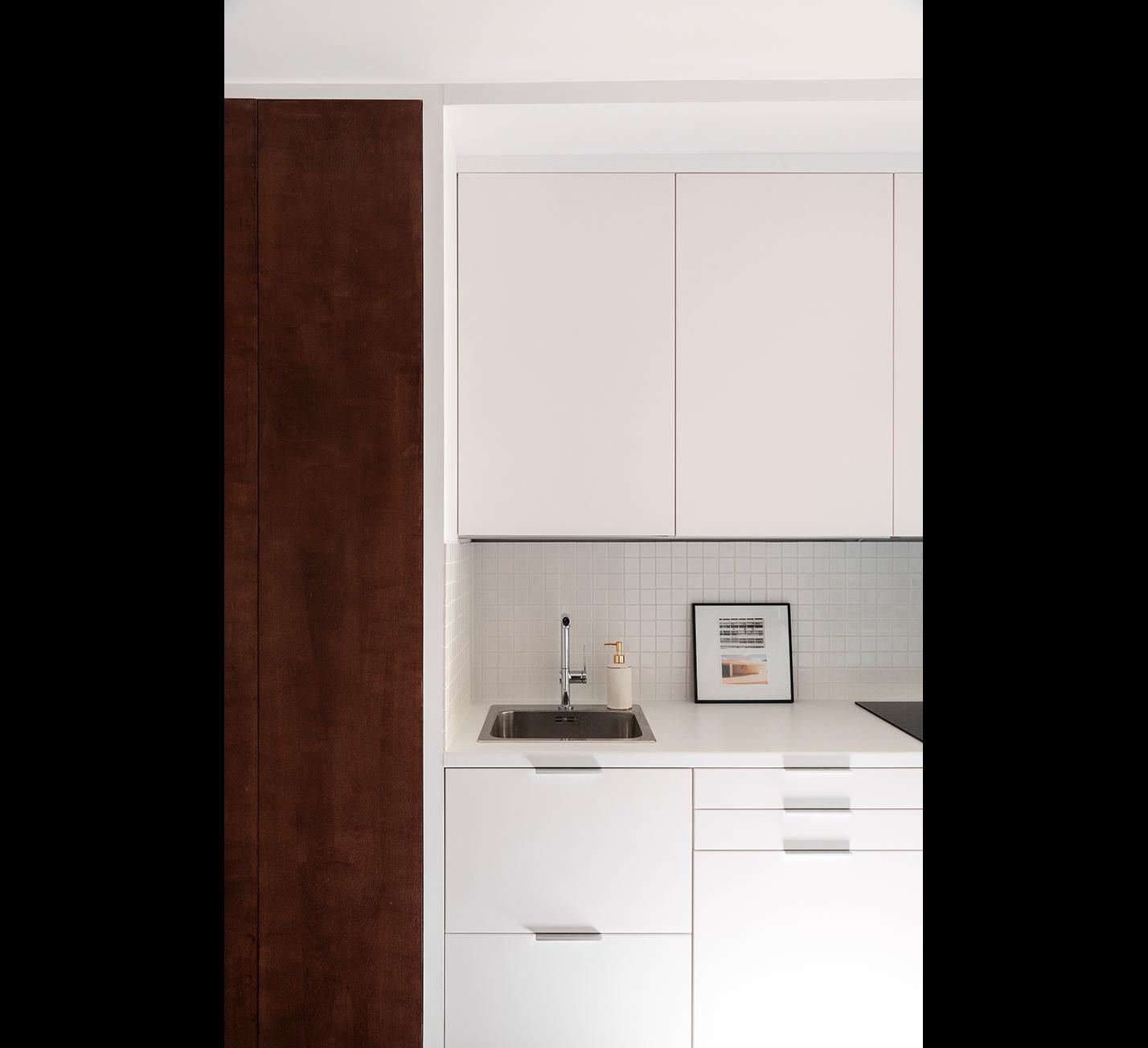 Appartement-Léon-paris-rénovation-architecture-paris-construction-atelier-steve-pauline-borgia-10