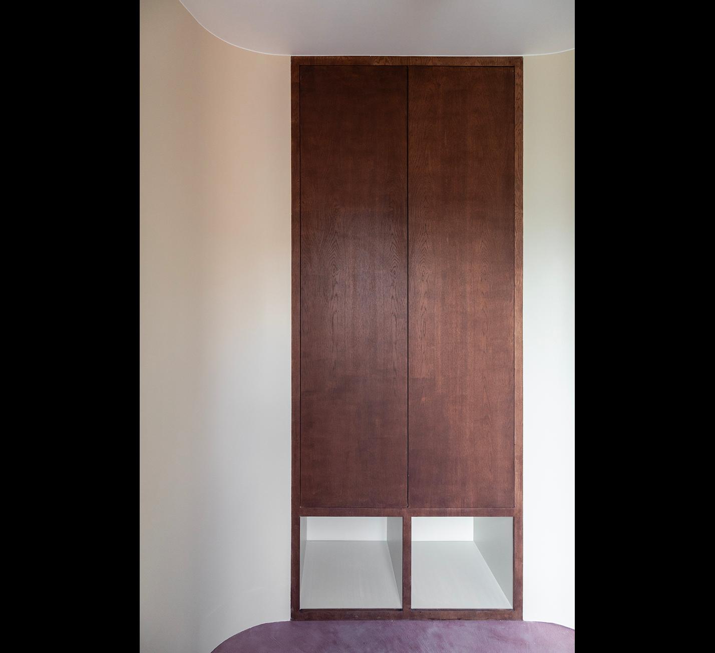 Appartement-Léon-paris-rénovation-architecture-paris-construction-atelier-steve-pauline-borgia-11