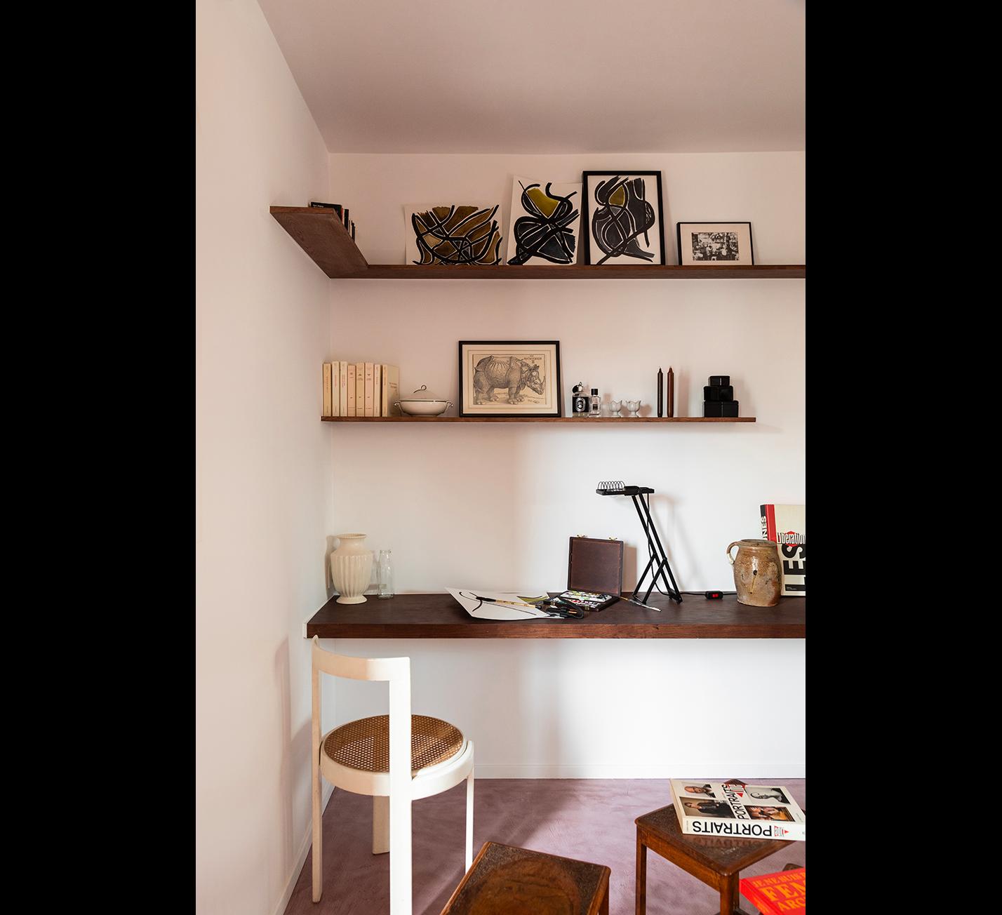 Appartement-Léon-paris-rénovation-architecture-paris-construction-atelier-steve-pauline-borgia-13