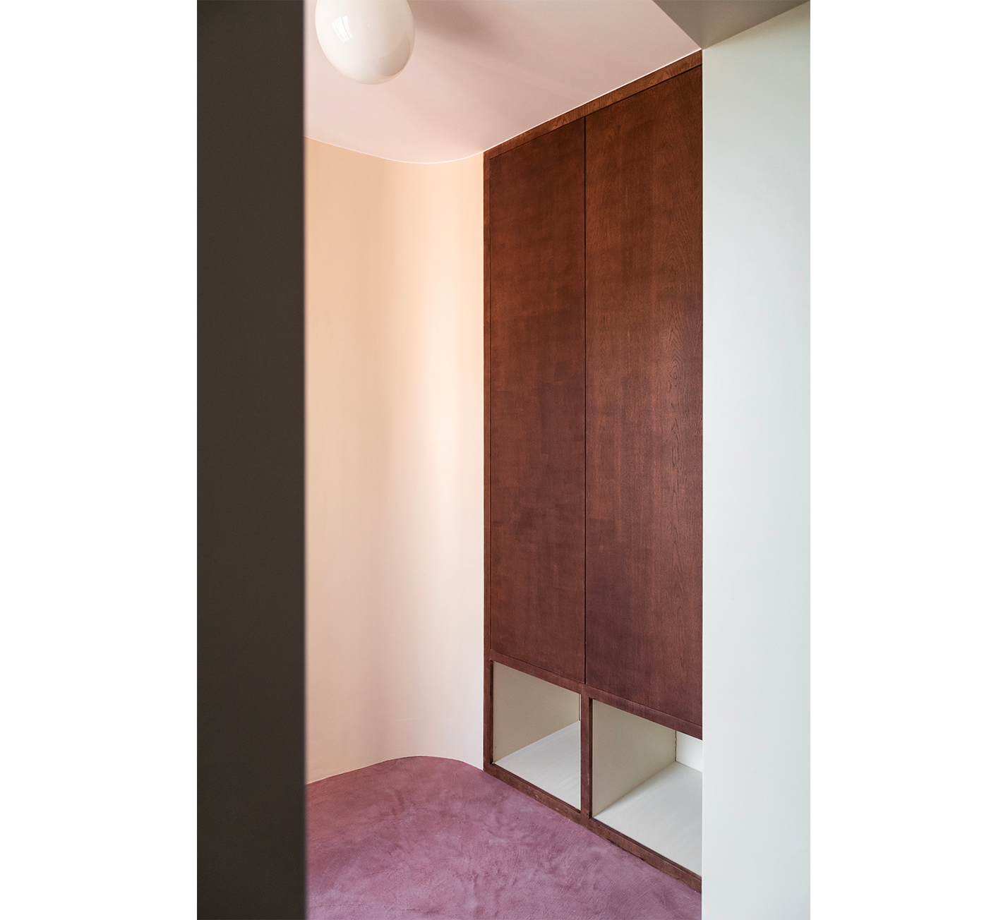 Appartement-Léon-paris-rénovation-architecture-paris-construction-atelier-steve-pauline-borgia-14