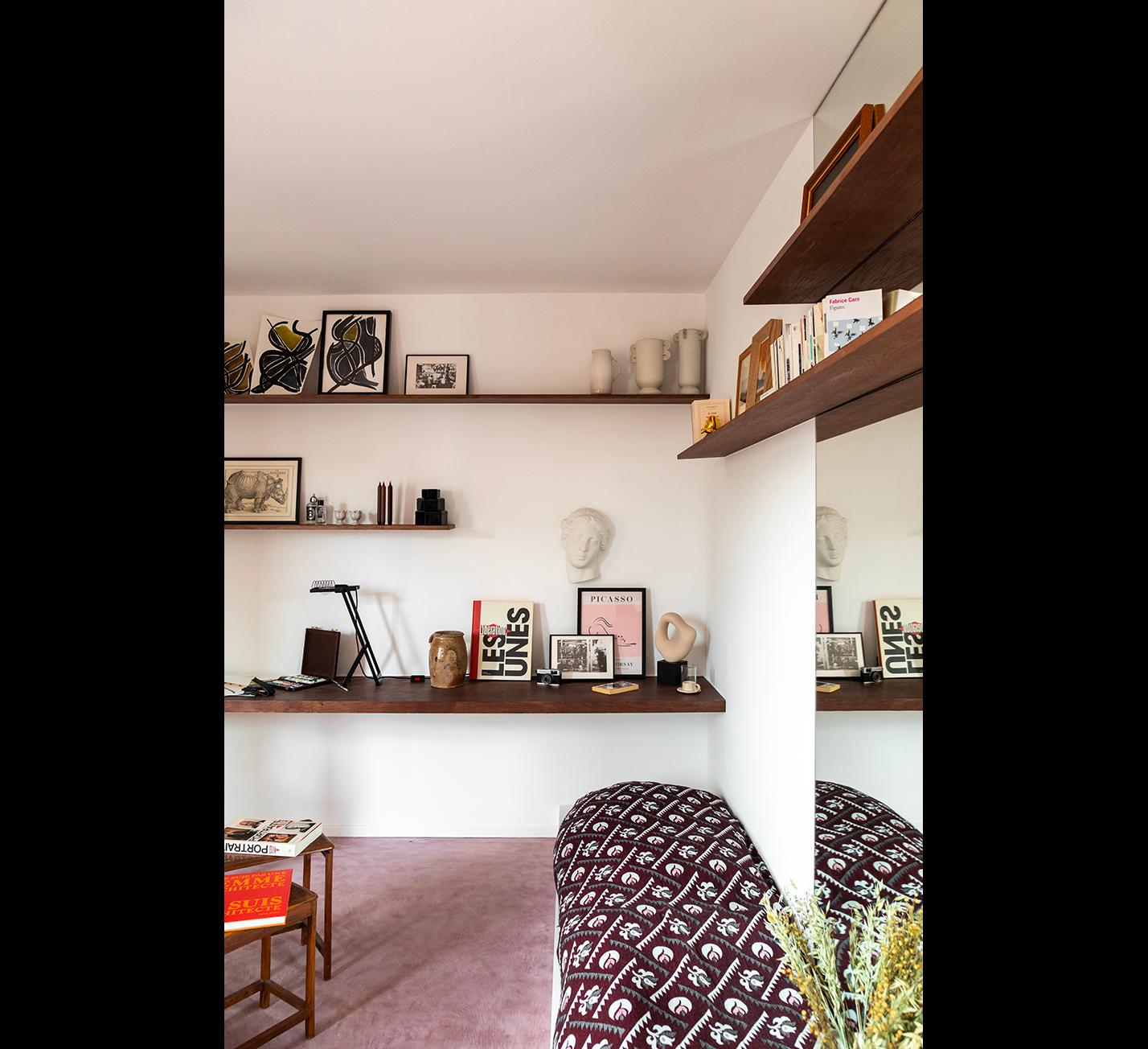 Appartement-Léon-paris-rénovation-architecture-paris-construction-atelier-steve-pauline-borgia-15