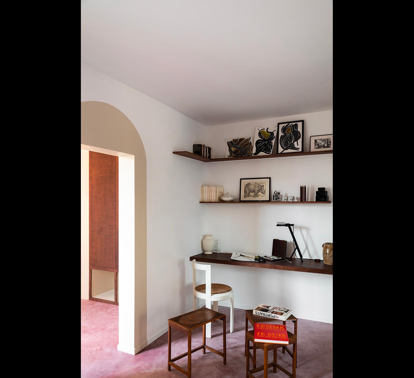 Appartement-Léon-paris-rénovation-architecture-paris-construction-atelier-steve-pauline-borgia-16