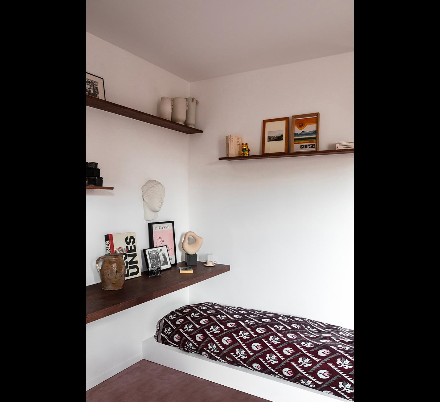 Appartement-Léon-paris-rénovation-architecture-paris-construction-atelier-steve-pauline-borgia-17