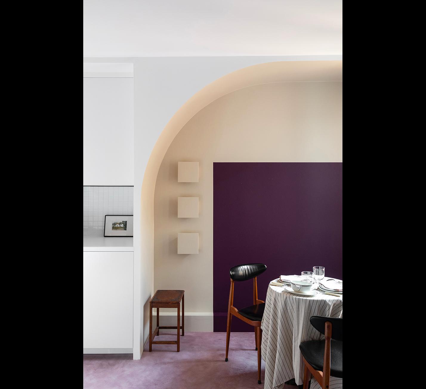 Appartement-Léon-paris-rénovation-architecture-paris-construction-atelier-steve-pauline-borgia-18