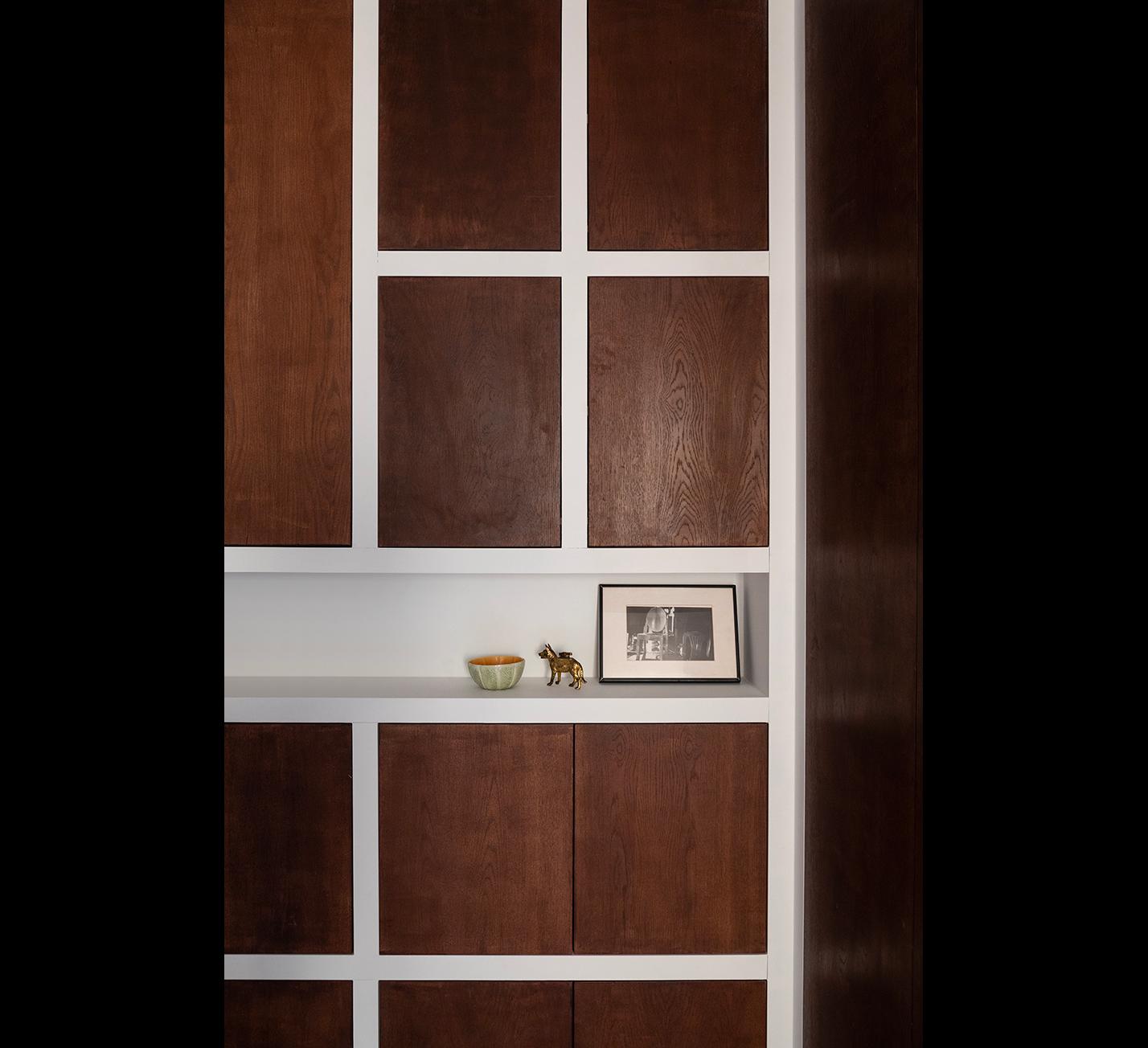 Appartement-Léon-paris-rénovation-architecture-paris-construction-atelier-steve-pauline-borgia-2