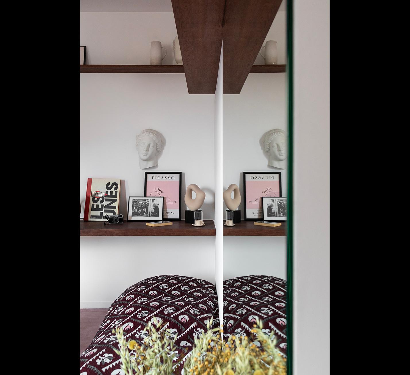 Appartement-Léon-paris-rénovation-architecture-paris-construction-atelier-steve-pauline-borgia-3