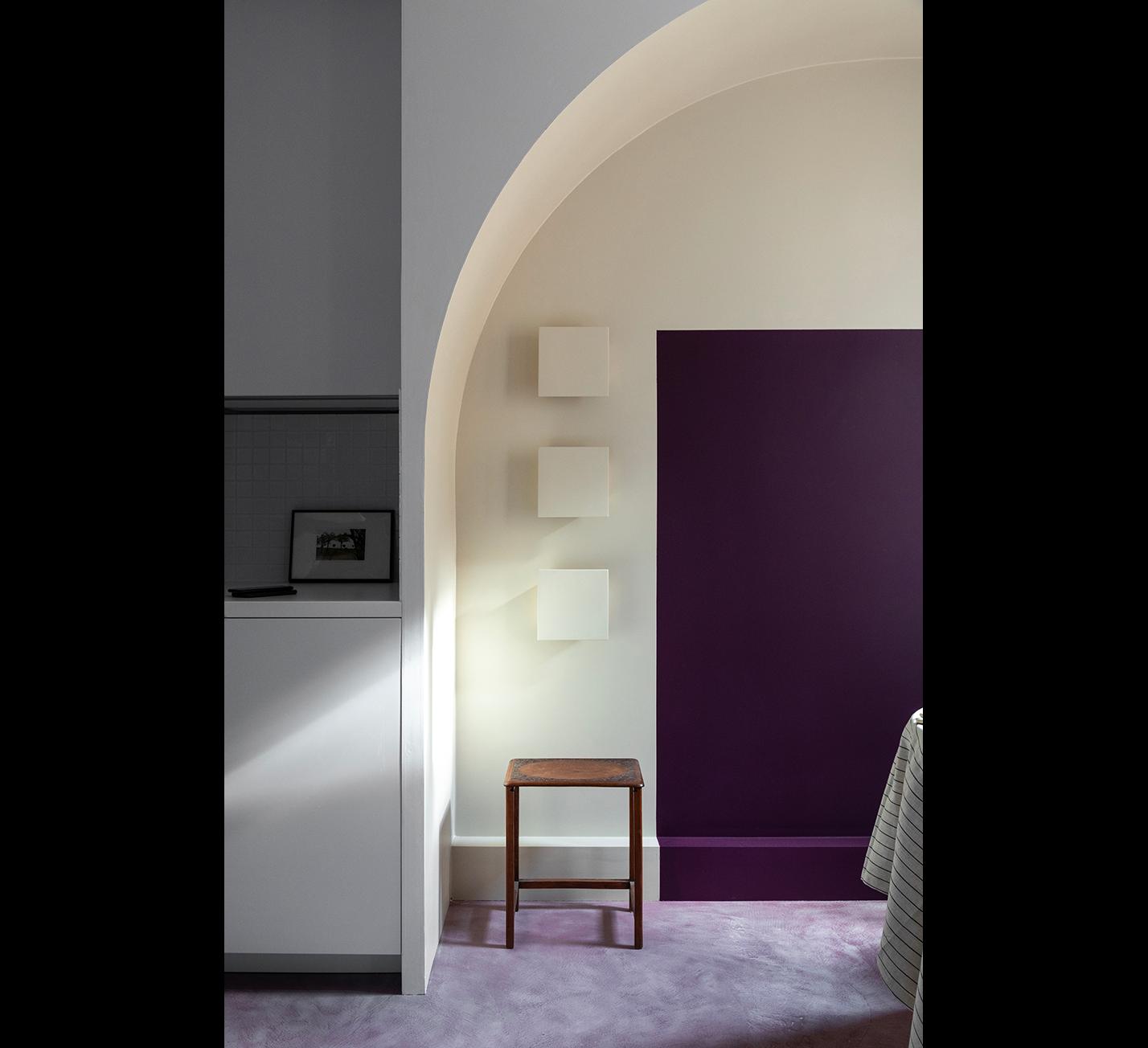 Appartement-Léon-paris-rénovation-architecture-paris-construction-atelier-steve-pauline-borgia-4