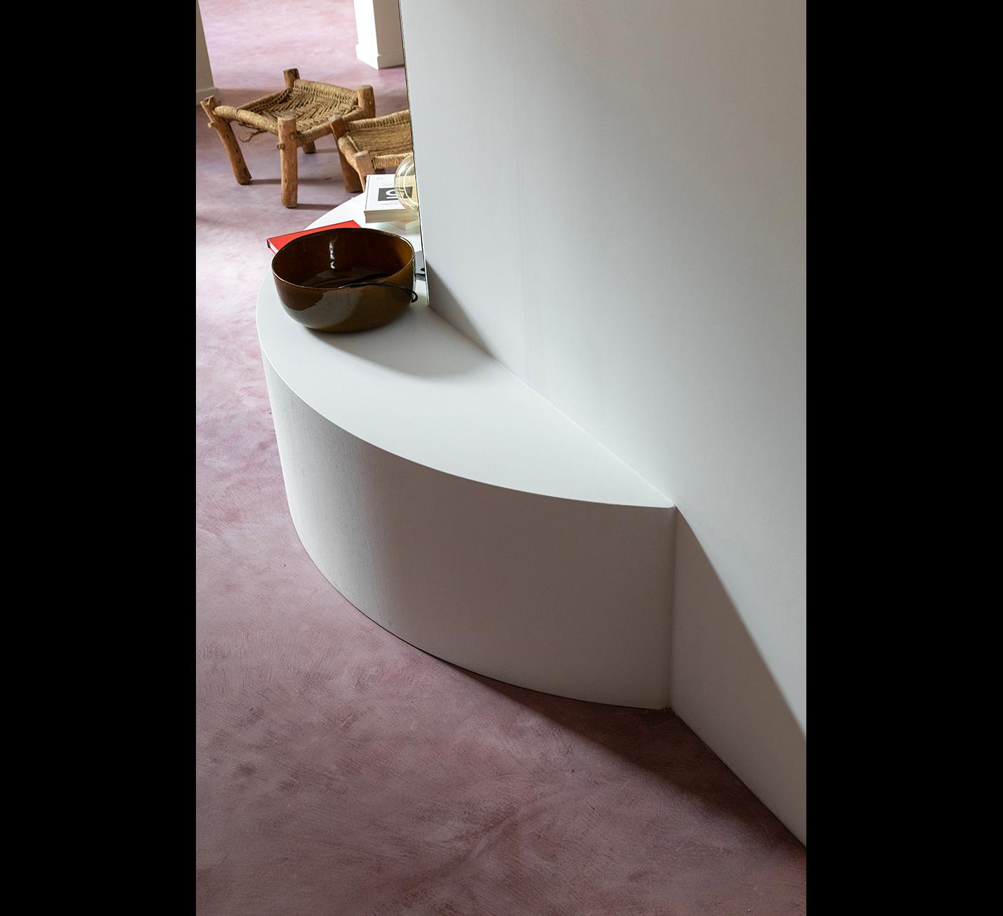 Appartement-Léon-paris-rénovation-architecture-paris-construction-atelier-steve-pauline-borgia-8