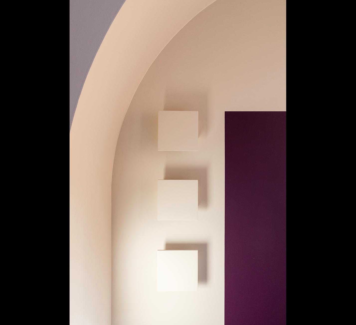 Appartement-Léon-paris-rénovation-architecture-paris-construction-atelier-steve-pauline-borgia-9