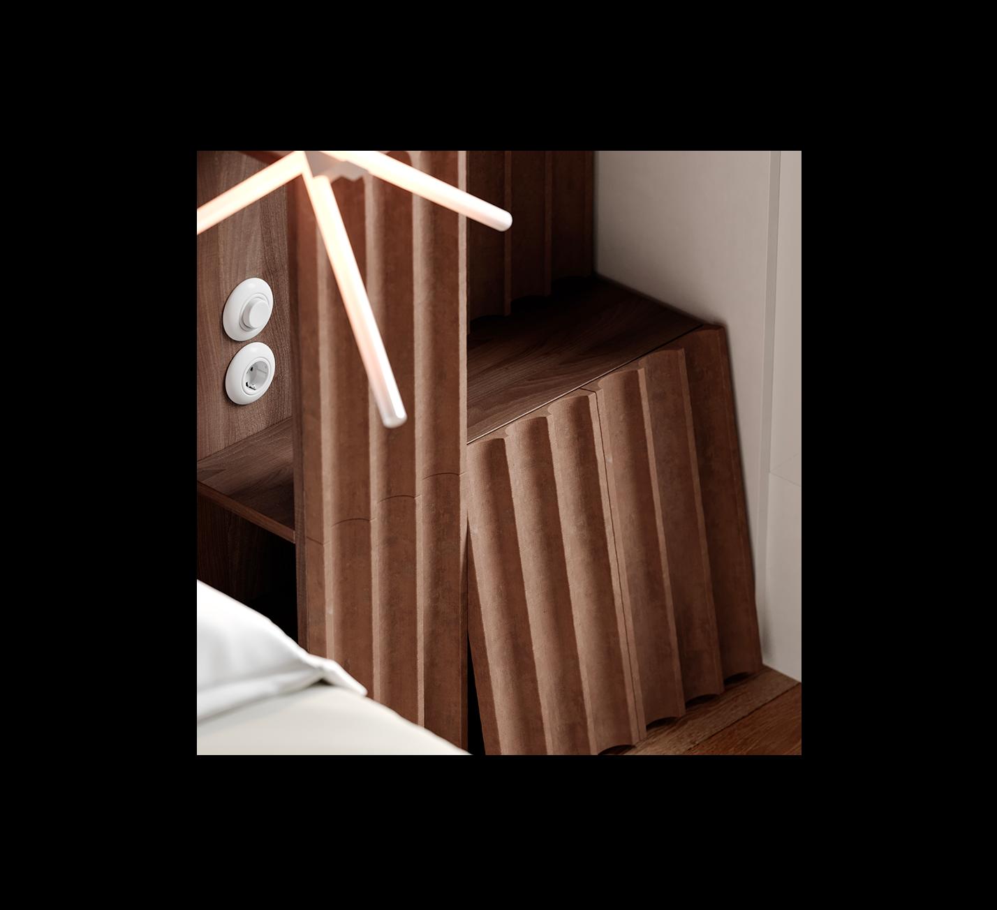 Appartement-Mansart-paris-rénovation-architecture-paris-construction-atelier-steve-pauline-borgia-03