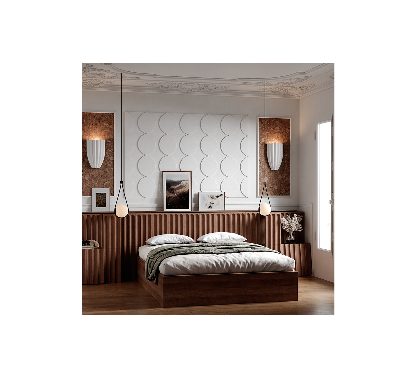 Appartement-Mansart-paris-rénovation-architecture-paris-construction-atelier-steve-pauline-borgia-04