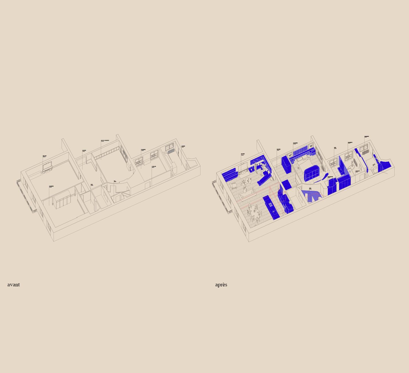 Appartement-Mansart-paris-rénovation-architecture-paris-construction-atelier-steve-pauline-borgia-20
