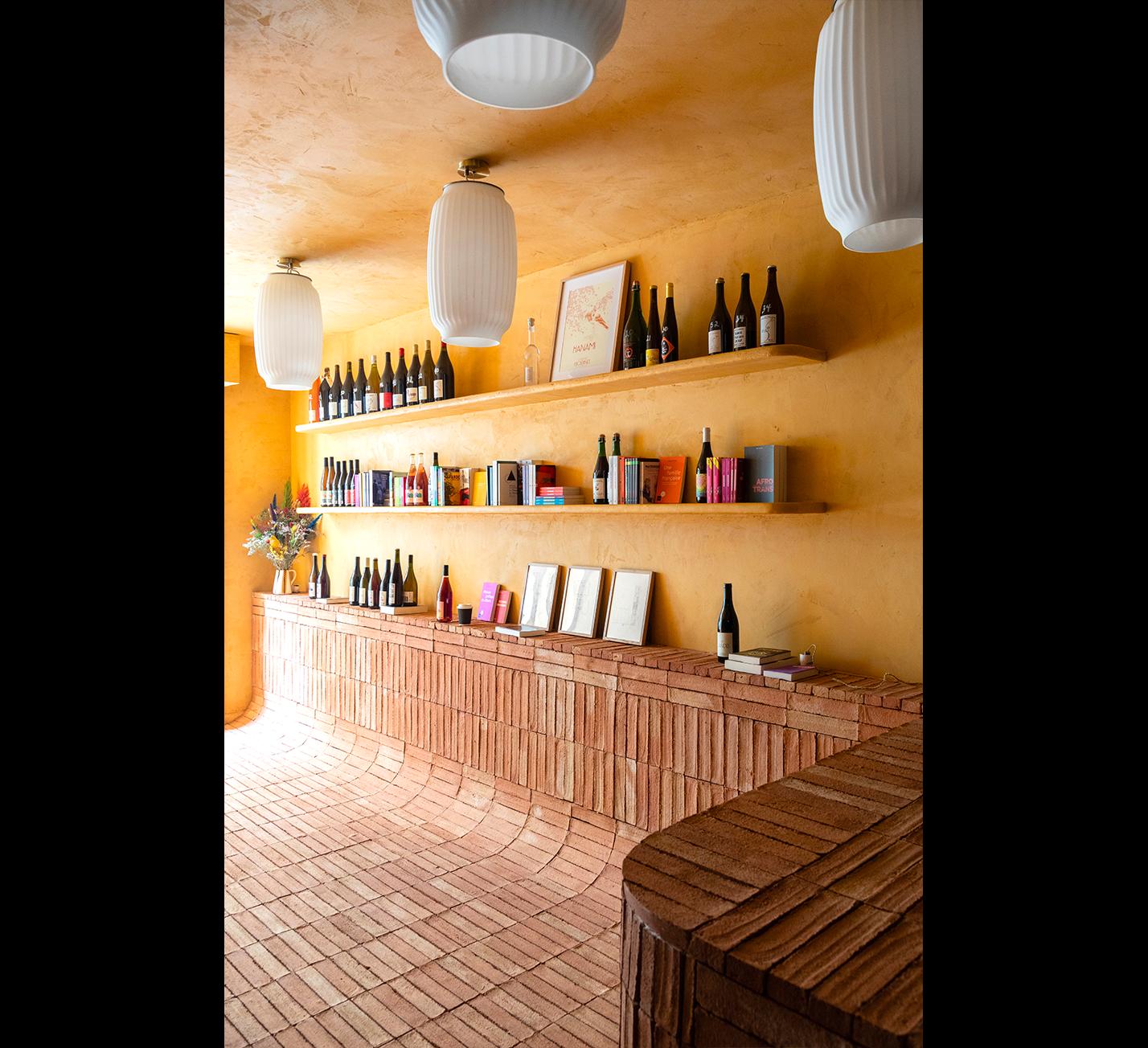 Rerenga-Wines-paris-rénovation-architecture-paris-construction-atelier-steve-pauline-borgia-1