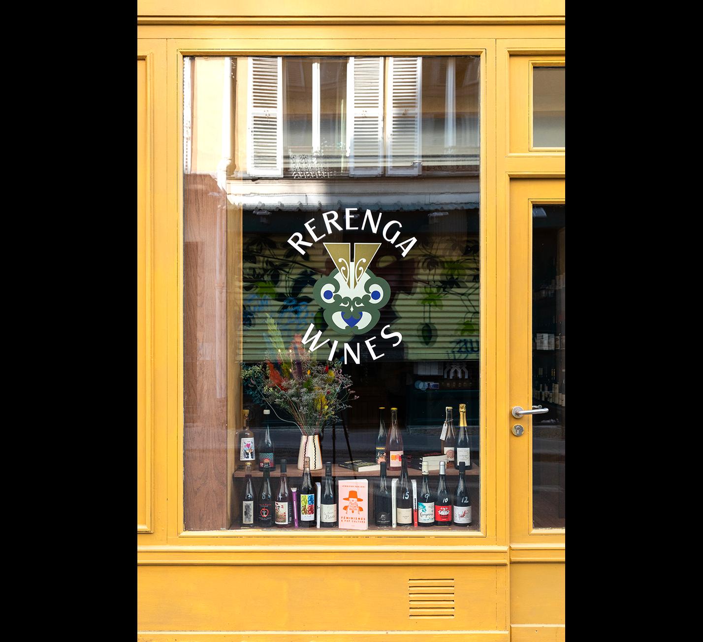 Rerenga-Wines-paris-rénovation-architecture-paris-construction-atelier-steve-pauline-borgia-13