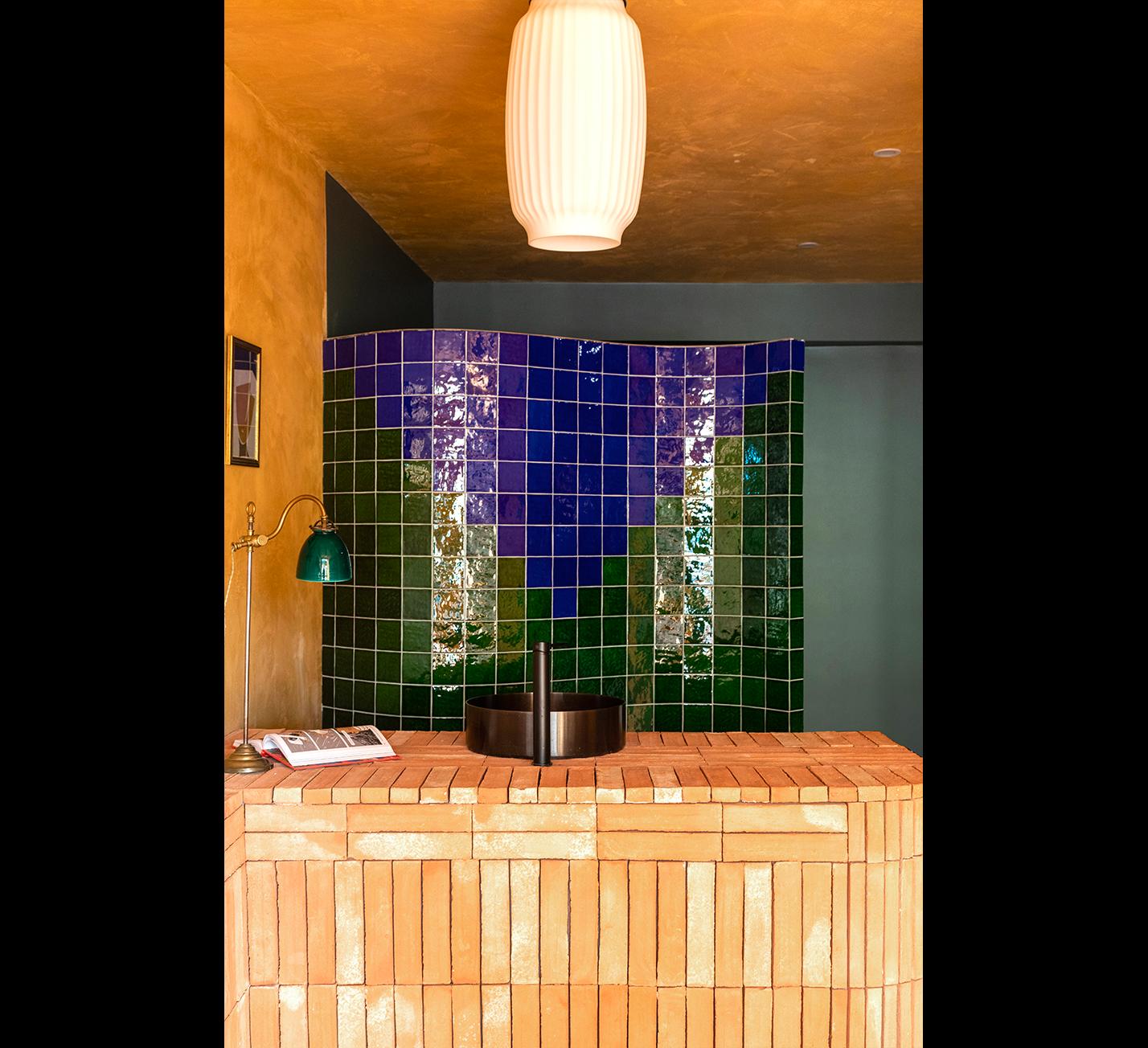 Rerenga-Wines-paris-rénovation-architecture-paris-construction-atelier-steve-pauline-borgia-7