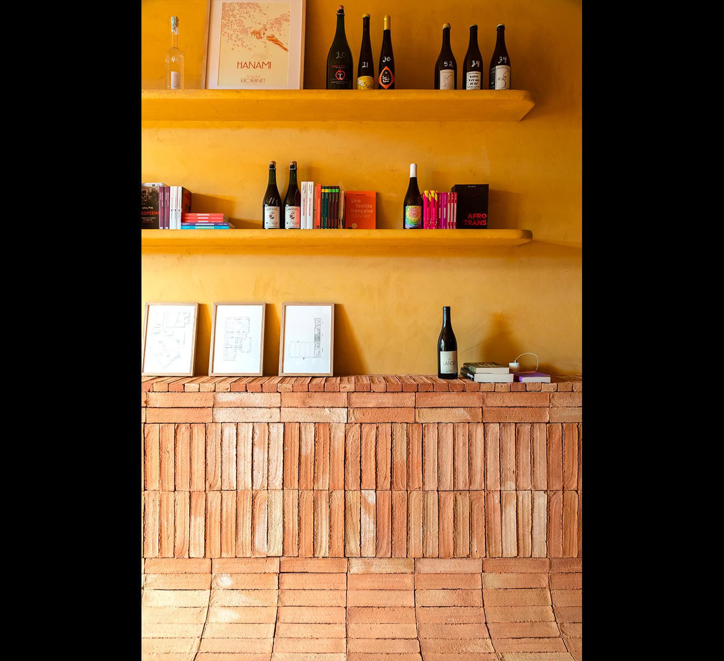 Rerenga-Wines-paris-rénovation-architecture-paris-construction-atelier-steve-pauline-borgia-8